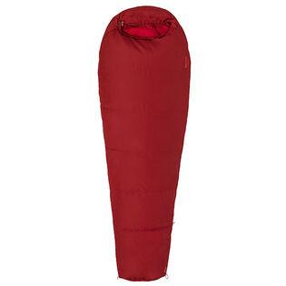 Nanowave 45°F/7°C Sleeping Bag