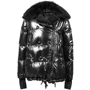Women's Seelisberg Jacket