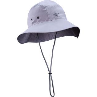 Chapeau Sinsola pour femmes