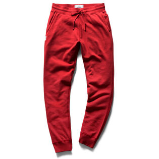 Men's Slim Sweatpant