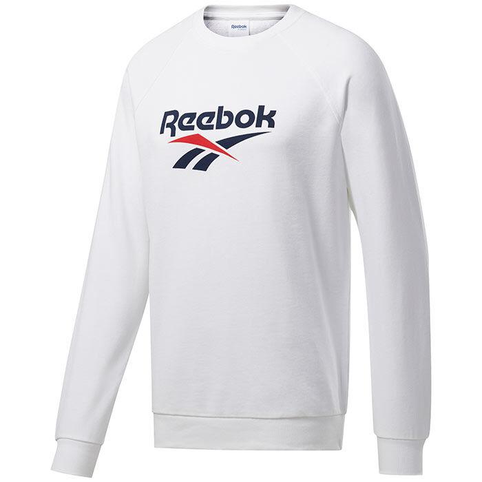 Men's Classics Vector Crew Sweatshirt