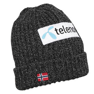 Men's Norway Transit Beanie