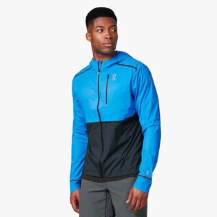 Men's Weather Jacket