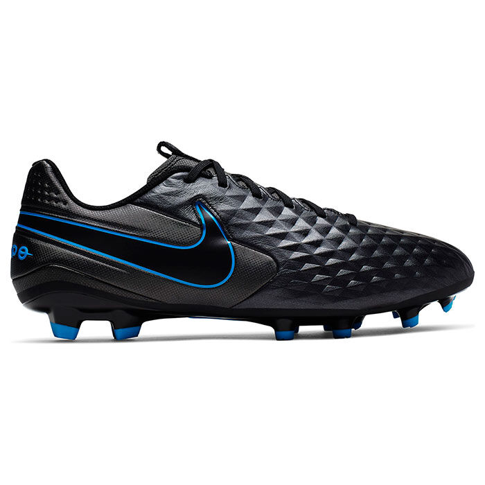 Men's Tiempo Legend 8 Academy Multi-Ground Soccer Cleat
