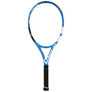 Pure Drive Team Tennis Racquet Frame