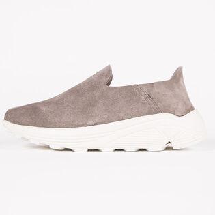 Men's Cloud One Slip-On Sneaker