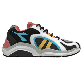 Men's Whizz 370 Shoe