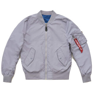 Men's L-2B Scout Flight Jacket