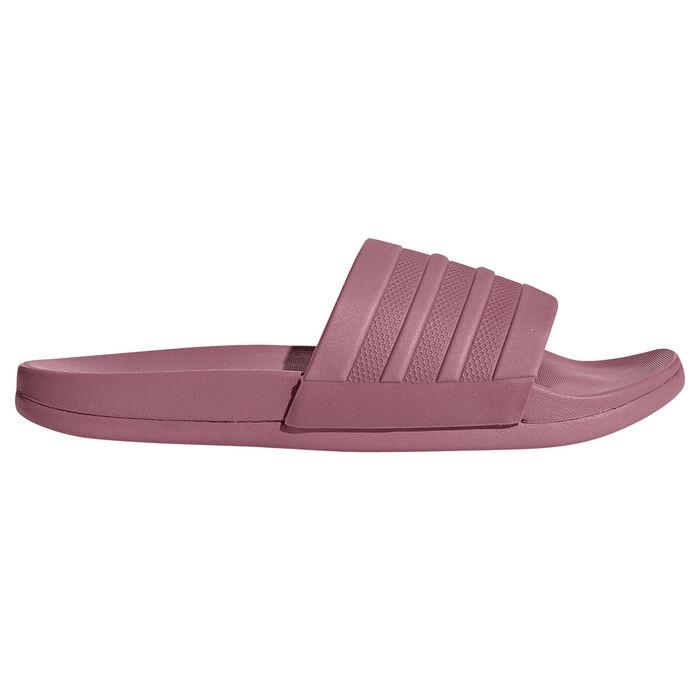 429a678a0 Women s Adilette Cloudfoam Plus Slide Sandal