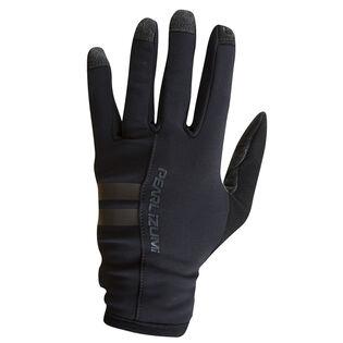 Men's Escape Thermal Glove