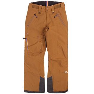Pantalon Brevent pour hommes