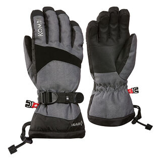 Men's Edge GORE-TEX® Glove