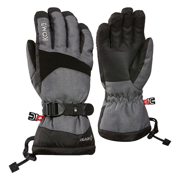 Men's Edge GORE-TEX® Glove