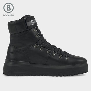 Men's Antwerp 2A Boot