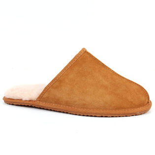 Men's Anilla Slipper