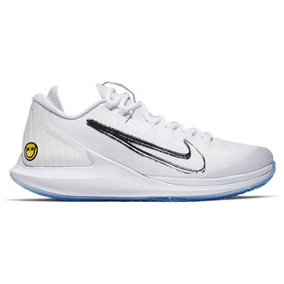 Men's Air Zoom Zero Tennis Shoe