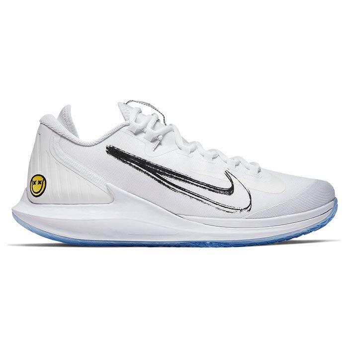 Men's Air Zoom Zero Tennis Shoe