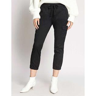 Pantalon Trooper pour femmes