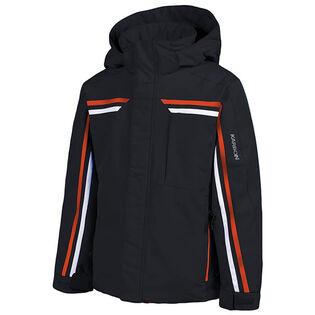 Junior Boys' [8-16] Axle Jacket