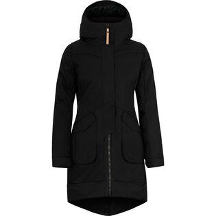 Women's Matka II Coat