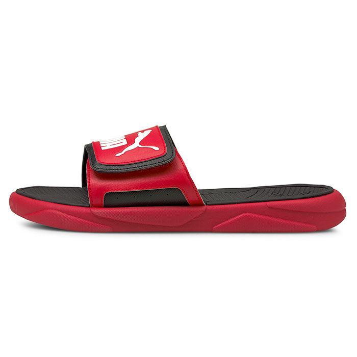 Sandales Royalcat Comfort pour hommes