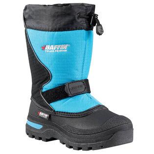 Bottes d'hiver | Enfants | Chaussures | Boutique en ligne