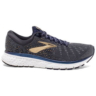 Men's Glycerin 17 Running Shoe