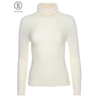 Women's Vivien Sweater