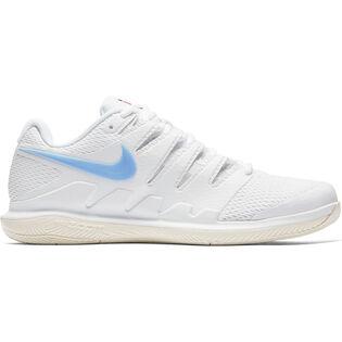 Men's Air Zoom Vapor X HC Tennis Shoe
