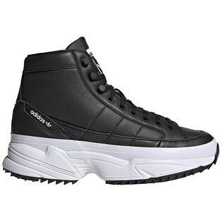 Women's Kiellor Xtra Boot