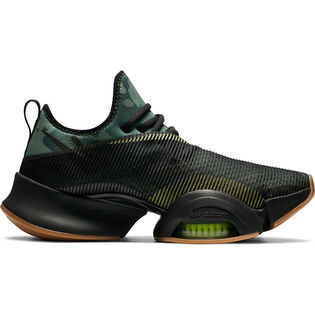 Men's Air Zoom SuperRep Training Shoe