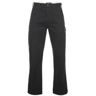 Men's Draft Cargo Pant