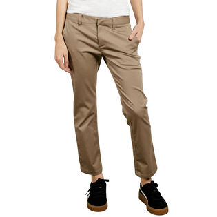 Women's Frochickie Pant