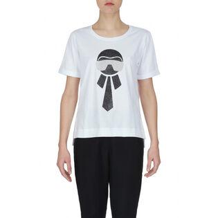 Women's Karlito T-Shirt