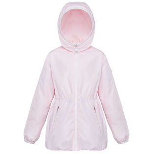 Girls' [4-6] Eau Jacket