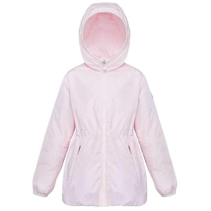 Girls' [4-6] Eau Jacket
