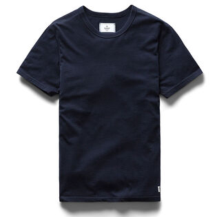 Men's Pima Jersey T-Shirt