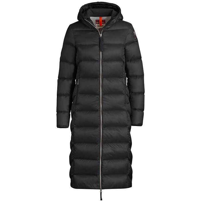 Women's Leah Coat