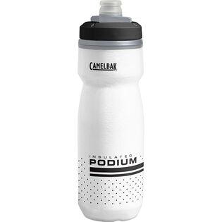 Gourde Podium® Chill (24 oz)