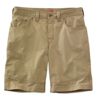 Men's Riverton Short