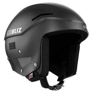 Raid Snow Helmet [2020]