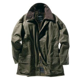 Men's Classic Beaufort Jacket