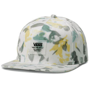 Casquette snapback Elevated Tie-Dye unisexe