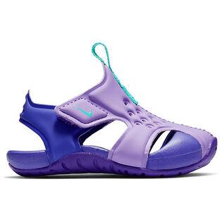 Babies' [3-10] Sunray Protect 2 Sandal