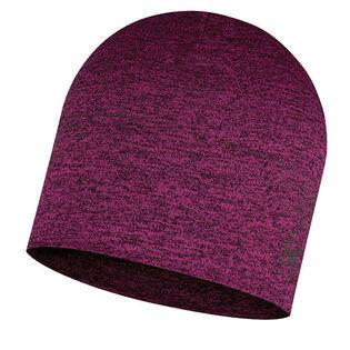 Unisex Pump Pink DryFlx® Hat