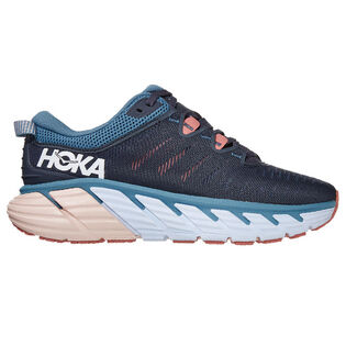 Women's Gaviota 3 Running Shoe