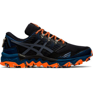 Men's GEL-FujiTrabuco 8 Trail Running Shoe