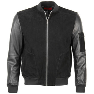 Men's Lunis Jacket