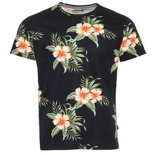Men's Hawaii T-Shirt