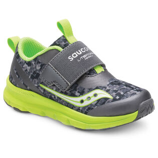 Babies' [5-10] Liteform Sneaker